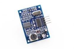 - Su Geçirmez Ultrasonik Sensör JSN-SR04T