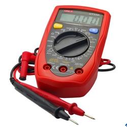 TT Technic MT 9500 Multimetre - Thumbnail