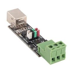 - USB-RS485 Dönüştürücü Modül