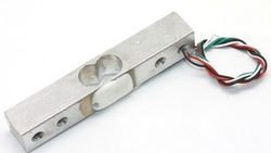 - Uzun Loud Ağırlık Sensörü (0-500Gr)
