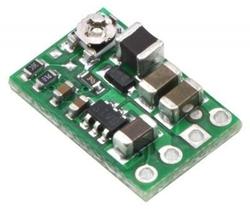 - Voltaj Düşürücü Regülatör Kartı D15V70F5S3