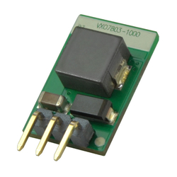 - VXO7805 - 1000 DC Dönüştürücü