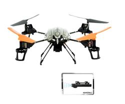 - WL TOYS V222 PRO - Kameralı Drone