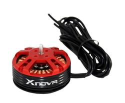 - X-NOVA M4808-480KV Multikopter Motoru