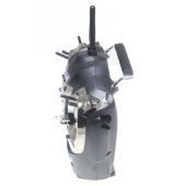 XG14 - 2.4GHz 14-CH Radyo Kontrol Sistem w/RG812BX Alıcı (00763) - Thumbnail
