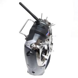 XG8 - 2.4GHz 8-CH Radyo Kontrol Sistemi w/RG812BX Alıcı (00760) - Thumbnail