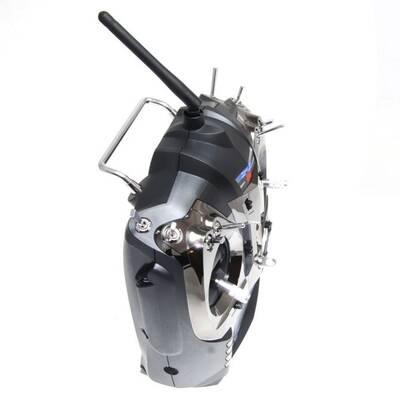 XG8 - 2.4GHz 8-CH Radyo Kontrol Sistemi w/RG812BX Alıcı (00760)