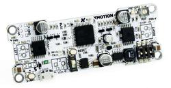 Jsumo - XMotion Robot Kontrol Kartı V.2