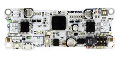 XMotion Robot Kontrol Kartı V.2 - Thumbnail