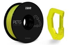 - Zaxe PETG 1.75mm Filament - Sarı