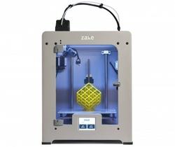 - Zaxe X2 3D Printer - Yerli 3D Yazıcı